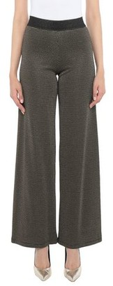 Save the Queen Casual trouser