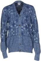 Vivienne Westwood MAN Cardigans - Item 39781092