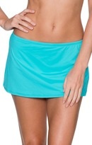 Sunsets Swimwear - Kokomo Swim Skirt Bottom 36BAQSK