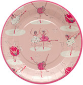 Cath Kidston Ballerina Kids Party Plates