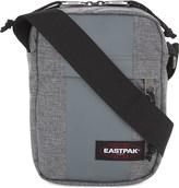 Eastpak The One nylon messenger bag