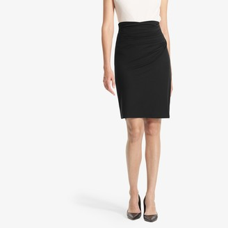 M.M. LaFleur The Soho Skirt