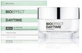 BIOEFFECT Bio-Effect Daytime Rich