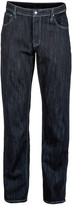 "Marmot Pipeline Jean - Relaxed Fit - 32"" Inseam"