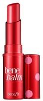 Benefit Cosmetics Hydrating Tinted Lip Balm - Benebalm