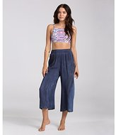 Billabong Junior's Sky Dreamer Soft Pant