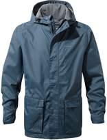 Craghoppers Mens Kiwi Classic Jacket (L)
