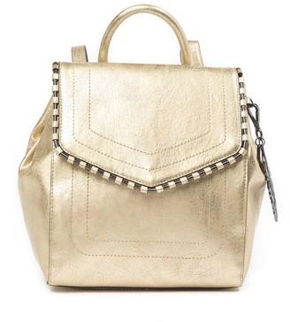Jessica Simpson Selena Mini Backpack