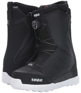 thirtytwo Lashed Boa '17 Men's Cold Weather Boots