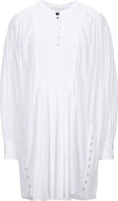 Isabel Marant Short dresses