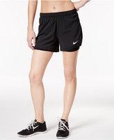 Nike Flex 2-in-1 Shorts
