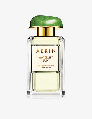 AERIN Waterlily Sun EDP 100ml