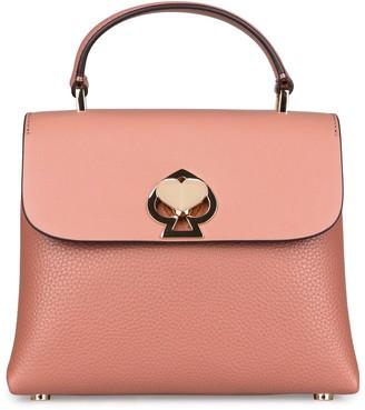 Kate Spade Romy Leather Handbag