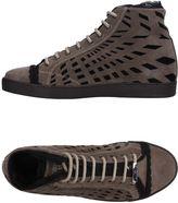 John Richmond Sneakers