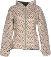 Duvetica Down jackets - Item 41748998