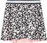Ikks Reversible skirt