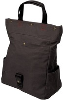 Petunia Pickle Bottom Tactical Tote Tote Handbags