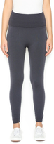 Anémone Fleece Lined Leggings