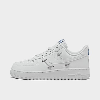 Nike Women's Force 1 '07 LX Casual Shoes