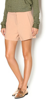 Bishop + Young Blush Shorts