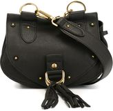 See by Chloe small 'Collins' crossbody bag