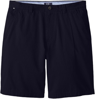Cutter & Buck Men's Big-Tall Beckett Short