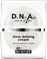 Thumbnail for your product : Dr. Brandt Skincare Do Not Age with Time Defying Cream