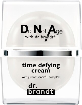Dr. Brandt Skincare Do Not Age with Time Reversing Cream