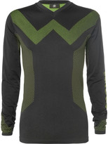 Bogner - Marguns Stretch-jersey Base Layer