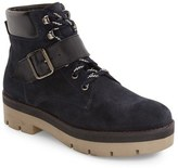 Topshop Women's Autumn Platform Boot