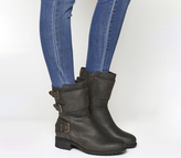 UGG Wilcox Mid Boot