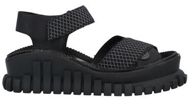 Underground Shoes For Women   Shop the