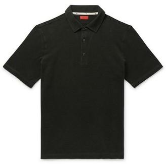 Isaia Polo shirt