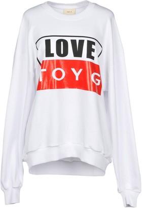 Toy G. Sweatshirts