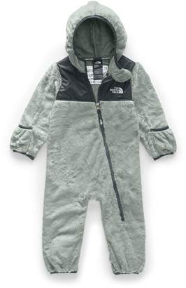 The North Face Oso Hooded Fleece Bunting