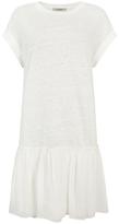 AllSaints Jody Jersey Dress