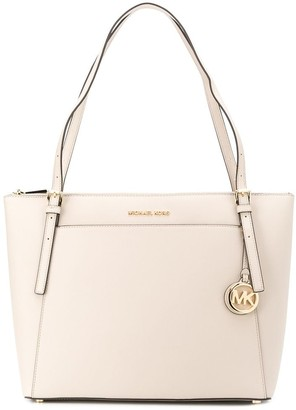 Michael Kors large Voyager tote bag