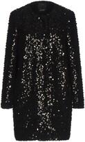 Pinko Coats - Item 41704839