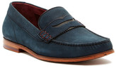 Ted Baker Miicke Penny Loafer