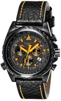 Torgoen T22103 - Men's Chronograph