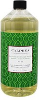 Caldrea All Purpose Cleaner Daphne Feather Moss - 32 oz.