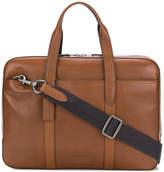 Coach Metropolitan soft briefcase