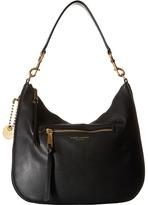 Marc Jacobs Recruit Hobo Hobo Handbags