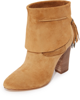 Sigerson Morrison Ferg Booties