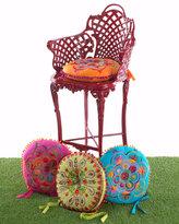 Barstool Cushions
