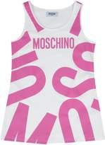 Moschino T-shirts - Item 37999343