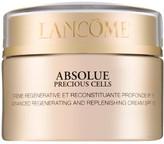 Lancôme Absolue Precious Cells Advanced Youthful Lotion 150ml