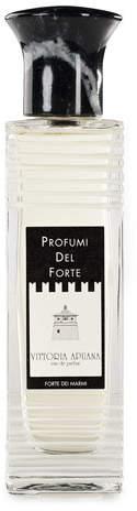Del Forte Profumi Vittoria Apuana Eau de Parfum, 3.4 oz./ 100 mL