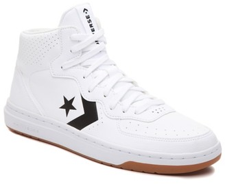 Converse Rival High-Top Sneaker - Men's