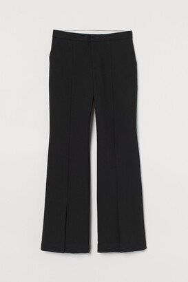H&M Flared Pants